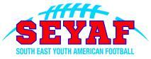 aa-seyaf-logo