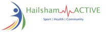 hailsham-active