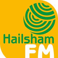 hailsham-fm