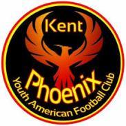 kent-phoenix