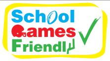 school-games-friendly-logo
