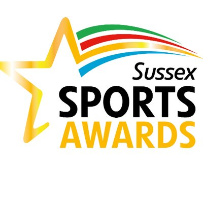 sussex sports awards
