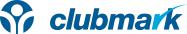 clubmark-logo_BEST QUAL (1)