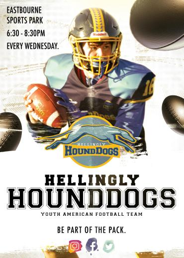 Hellingly Hounddogs Poster[8635]-page-001 (1).jpg