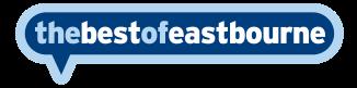 eastbourne logo trans large[9257]