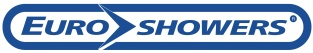 euroshowers_logo_blue_JPG