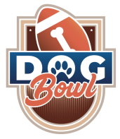 Dog-Bowl-Logo-colour[13357]