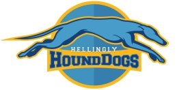 Hellingly-hounddogs-two